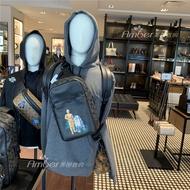 現貨美國直購國內現貨 COACH 蔻馳 男士胸包 背包F71751 F23219 多色
