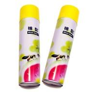 [現貨] ✨穩黏 750ml 30瓶 (非農藥、無毒、有機園專用) 果蠅噴劑 黏劑