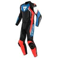 任我行騎士部品 DAINESE AVRO D2 2CP 兩截式 皮衣 皮褲 套裝 賽道 競技 連身皮衣 丹尼斯 PISTA