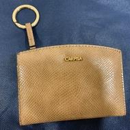 義大利carpisa鑰匙包