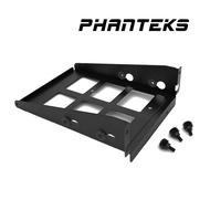 PHANTEKS Accessorie HDD Bracket Modular 3.5in