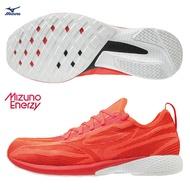 WAVE AERO 19 一般型男款路跑鞋 J1GA213773【美津濃MIZUNO】