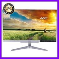 ALL-IN-ONE (ออลอินวัน) ACER ASPIRE C22-320-A94G1T21MI/T001 (#DQ.BBHST.001) คอมพิวเตอร์ มือถือ VGA การ์ดจอ หูฟัง HDMI Case Mainboard Game เกม จอ สำนักงาน โทรศัพท์ Computer