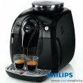 ~✬啡苑雅號✬~飛利浦 Saeco 全自動義式咖啡機HD8650