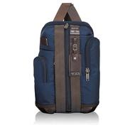 TUMI SARATOGA SLING BAG / BAG SLING PREMIUM QUALITY