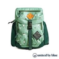 【United by Blue】防潑水後背包814-005 Bluff Utility backpack(旅遊、旅行包、撥水)