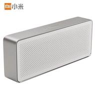 【現貨 正品】Xiaomi/小米 小米方盒子藍牙音箱2無線迷你便攜戶外家用手機音箱 藍牙喇叭 無線藍牙喇叭