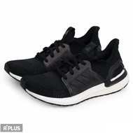 ADIDAS 男 UltraBOOST 19 m 慢跑鞋-G54009