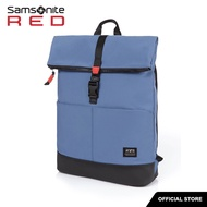 Samsonite RED Glaehn 2.0 Backpack