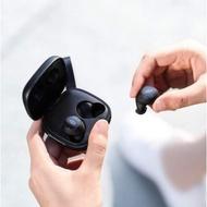 現貨發出TaoTronics Duo Free+ TT-BH063無線藍牙耳機 雙耳 運動防汗真無線藍牙耳機 BH082