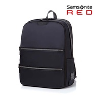 [Samsonite RED] For women EVERETE BACKPACK L DN561001 / School Casual Daily Business Travel bag