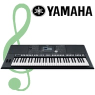 【YAMAHA 山葉】61鍵專業創作演奏電子琴含琴袋-公司貨保固 (PSR-S950)