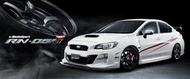 [B&A Motor]Weds Sport RN05M 18吋 輕量化框(支援日系,歐系車)