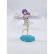 (美少女)天使之翼 美少女系列 Angel Beats 天使的心跳  立華奏 公仔