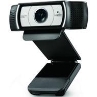 Logitech  C930e Webcam  HD 1080P Video