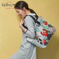 Kipling斜背包 單肩包 手提包 媽媽包 書包 手機包 旅遊包 媽咪包 百搭外出必備休閒小包.k13301