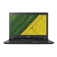 "Acer Aspire 3 A315-41G-R5RJ 15.6"" Laptop/ Notebook (AMD RYZEN 3 2200U, 4GB, 500GB, AMD 535, W10H)"