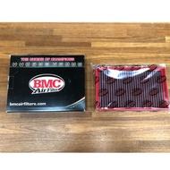 『波卡卡』BMC 高流量空氣濾芯 FB756/20 GTI 7 Tiguan Superb Octavia Golf R