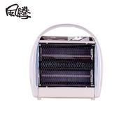 【風騰】手提式電暖器FT-888