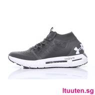 Original Under Armour Shoes sports sneakers shoes HOVR Phantom Running shoes