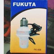 Fukuta Sensor Fitting / Fukuta Fitting Sensor Fk-406 - K.p.b