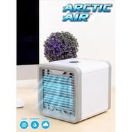 จัดส่งฟรี ARCTIC AIR พัดลมไอน้ำตั้งโต๊ะ โปรโมชั่นสุดคุ้ม โค้งสุดท้าย