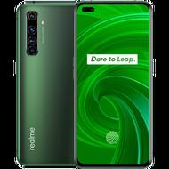 realme X50 Pro 5G(12GB/256GB)高CP值5G手機~高通晶片S865-免運費