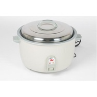 CROWN ER 30A Electric Rice Cooker