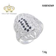 แหวนเงินแท้925 เกรดดี น้ำใส ตัวเรือนเงินแท้100% (เงินแท้92.5%) แหวนแหวนเพชรแหวนเพชรราคาถูกแหวน เพชร ราคา ถูกแหวนเงินแหวนเงินแท้แหวนทองคำขาวเครื่องประดับเครื่องประดับ ราคาส่งเครื่องประดับเงินเครื่องประดับเงินแท้ขายส่งเครื่องประดับ