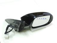 大禾自動車 HONDA 雅歌 ACCORD 07 K11 04 05 06 07年 原廠型 LED方向燈 後視鏡