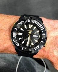 Seiko_seiko _/seiko_seiko _ Prospex Tuna Automatic DIVER 200 M Srp641k1