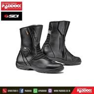 SIDI รองเท้าทัวริ่ง รุ่น GAVIA GORE-TEX