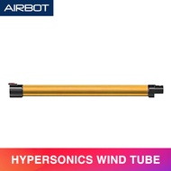 Airbot Hypersonics Spare Part Accessories Wind Tube