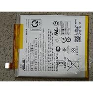 全新 ASUS 華碩 ZE620KL,ZS620KL型號:C11P1708 內置電池