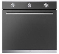 EF 73L Built-In Oven BO-AE63A