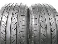 中古的輪胎205/40R17 2隻ZETA ZTR10 puremashiporo中古輪胎205/40R17 205/40R17中古輪胎夏天中古的輪胎205/40R17 205/40R17夏天中古的輪胎財中古輪胎205/40R17 205/40R17財中古輪胎 auc-global-tire