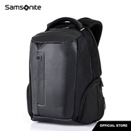 Samsonite Locus Eco Laptop Backpack V