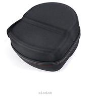 Xiadan儲物盒配件硬殼便攜式Oculus Quest