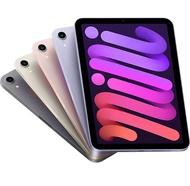 Apple|iPad mini 6 64G