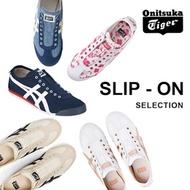 (Japan Direct) (Onitsuka tiger Japan)/[Asics] 16 Types Unisex sneakers/ women/men/shoes