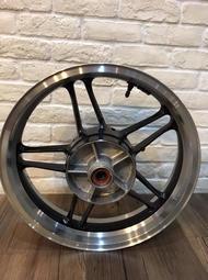 CB1100 18吋 後輪鋁圈 二手