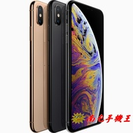 ※南屯手機王※ Apple iPhone XS Max 64G【宅配免運費】