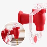 Soda Dispenser Fizz Dispenser Drink Dispenser Water Cola Red Party Sprite Dispenser drink dispenser  soda dispenser  kettle