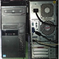 Lenovo ThinkCentre M92p  i5-3570
