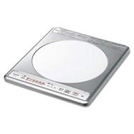 免運 日本公司貨 最新款 國際牌 Panasonic KZ-11C  IH 崁入式電磁爐 白色 勝KZ-11BP