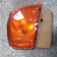 TOYOTA Tercel 95-角燈-右邊-副廠