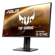ASUS 華碩 - 27吋全高清極速280Hz 1ms IPS HDR400 電競顯示屏 TUF GAMING VG279QM