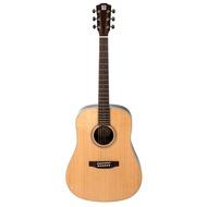 Ayers【DSRL】單板木吉他