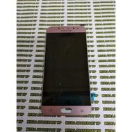 LCD TOUCHSCREEN SAMSUNG GALAXY J7 PRO 2017 J730 ORIGINAL AMOLED