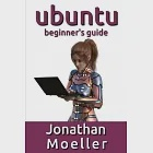 The Ubuntu Beginner''s Guide